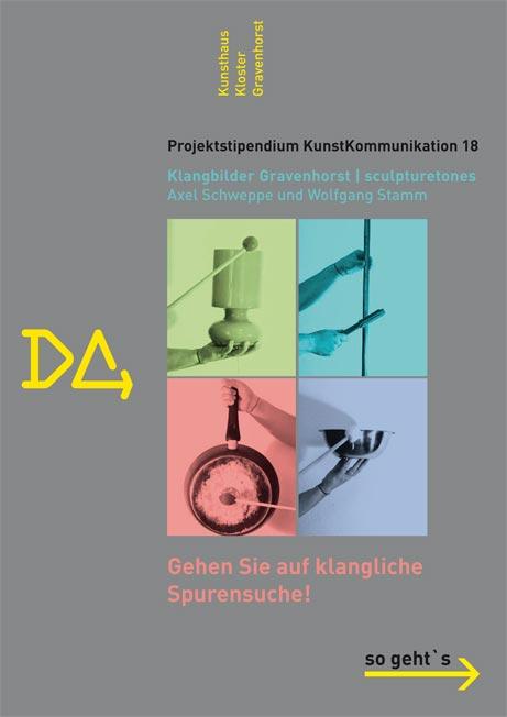 handzettel_klangkoerper-1
