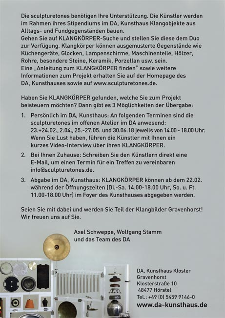 handzettel_klangkoerper-2