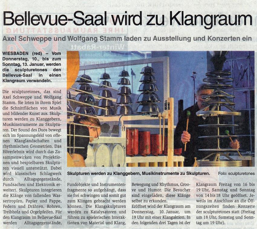 bellvuesaalzeitung1