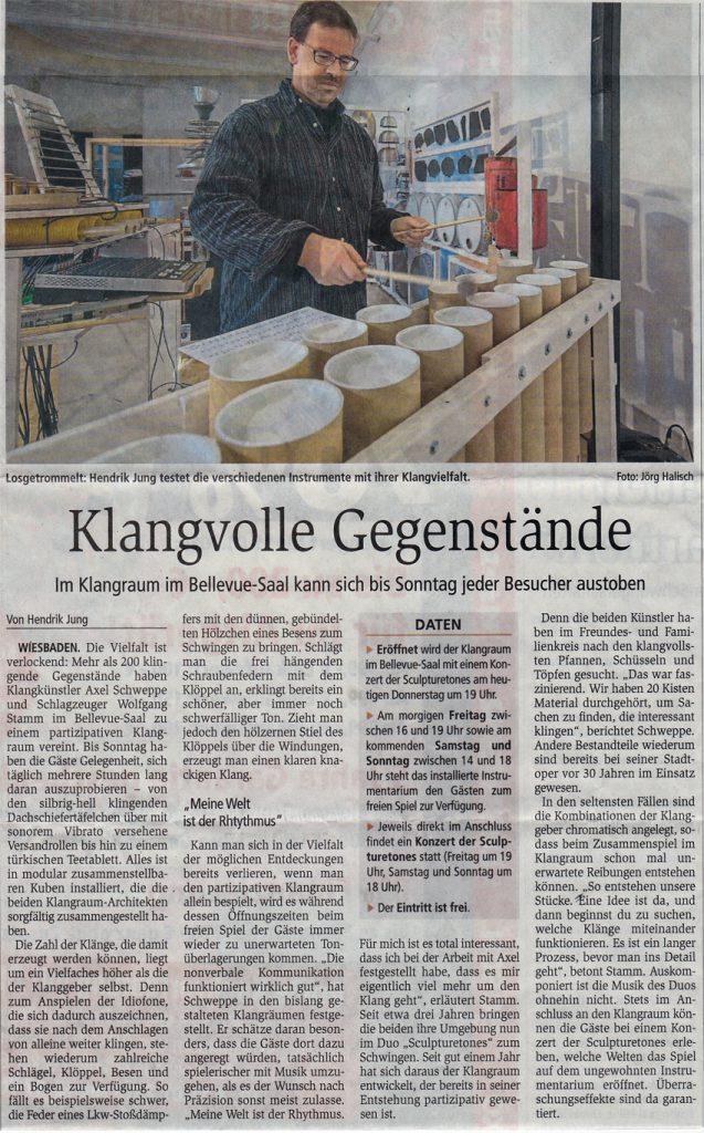 bellvuesaalzeitung2